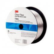 31269-31229-28615-CMD_Clear_Track_Fiber_6001_P