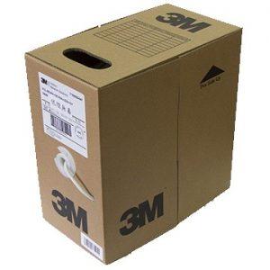 Cáp Mạng Cat5e UTP sản phẩm đóng vai trò quan trọng hiện nay