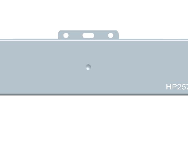 Măng xông 4FO HP2579 sản phẩm chuyên dùng cho ứng dụng internet