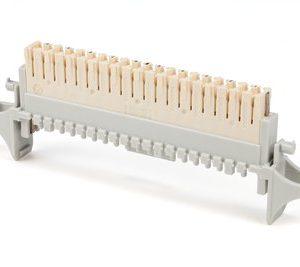 phiến đấu dây STG C2 được dùng chủ yếu để đấu dây dùng tool PKS.