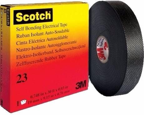 Băng keo Scotch® 23