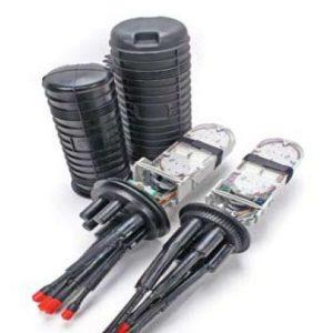 Măng xông co nhiệt ống chụp FDC là sự lựa chọn vô cùng tuyệt vời