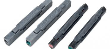 rệp nối sợi quang 2529 được sử dụng rộng rãi, phổ biến hiện nay
